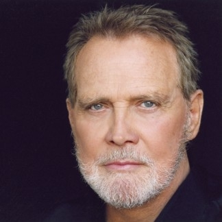lee majors height weight